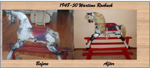 1948-50-wartime-roebuck
