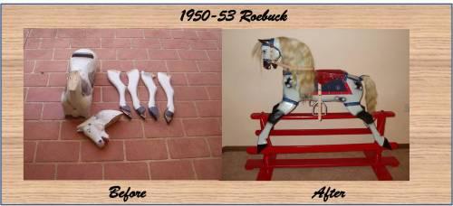 1950-53-roebuck