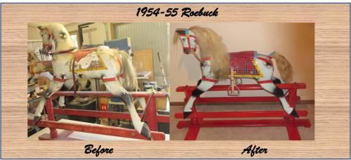 1954-55-roebuck