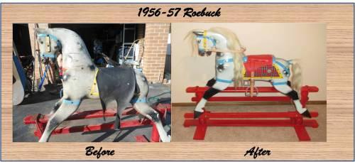 1956-57-roebuck