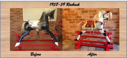 1958-59-roebuck