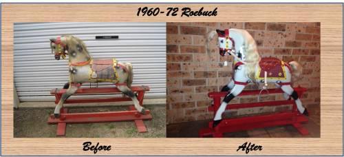 1960-72-roebuck