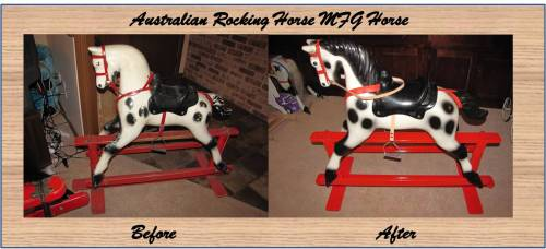 australian-rocking-horse-mfg-horse