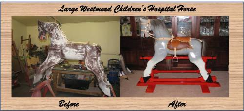 large-westmead-childrens-hospital-horse